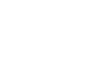 SEO_网站优化排名推广建设-西德SEO