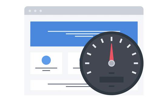 网站提速指南想要网站打开速度快这些优化不能少