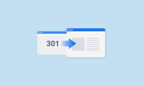 网站301重定向后百度需要多久才可以识别更正?