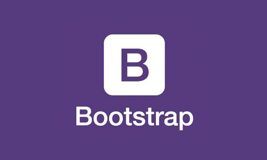 Bootstrap导航遮盖内容的解决办法