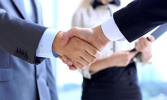 企业网站优化如何通过文章来提升客户转化率!